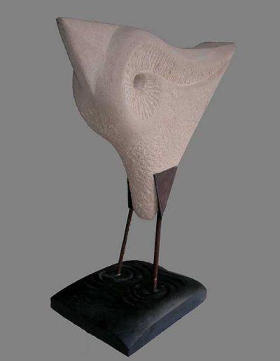 Vogel Euville
