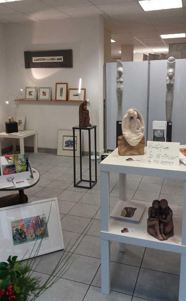 Galerie an der Ahr1-k