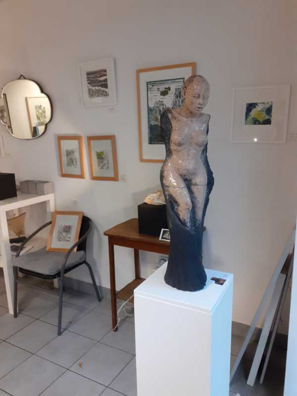 Galerie an der Ahr3-k